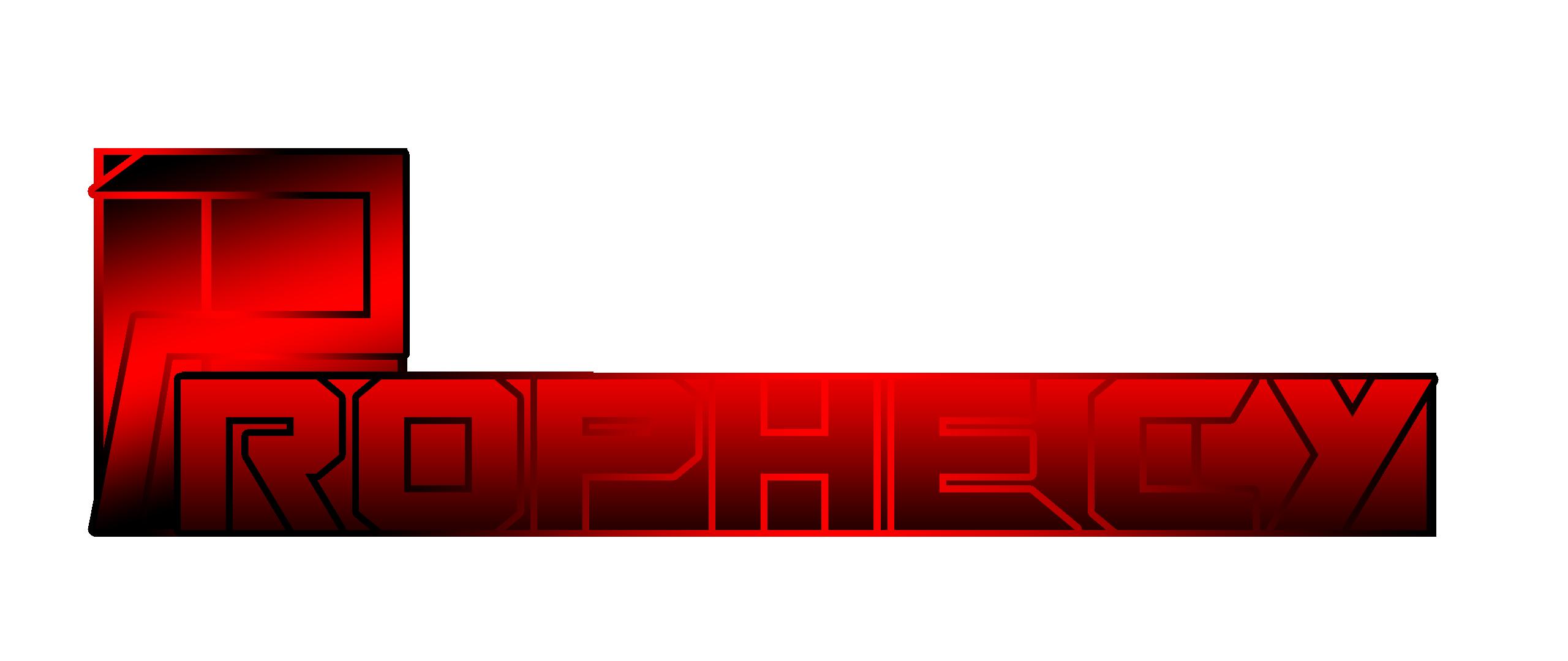 Prophecy Designs